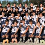 【関東地区】目白研心中学校高等学校・White Eyes(ホワイト アイズ)|女子|高校ラクロス